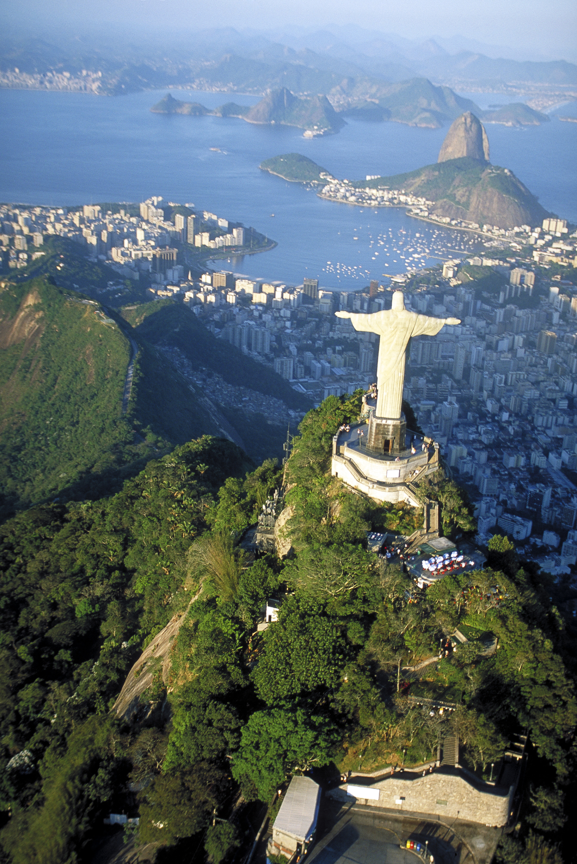 brazil company registration