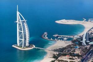 offshore incorporation in dubai
