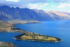 New Zealand company registration