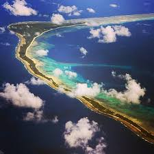 Marshall Islands images