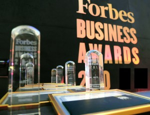 Forbes Business Revised Pic