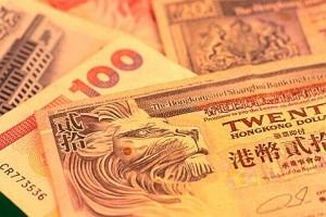 Hong-Kong-Chinese-money