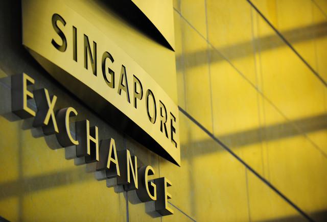 open-cdp-account-singapore