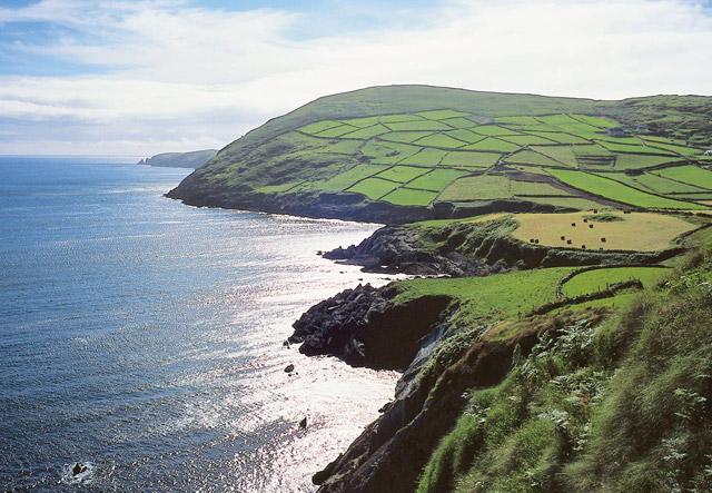 irlande_7-2
