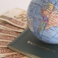 International-Banking