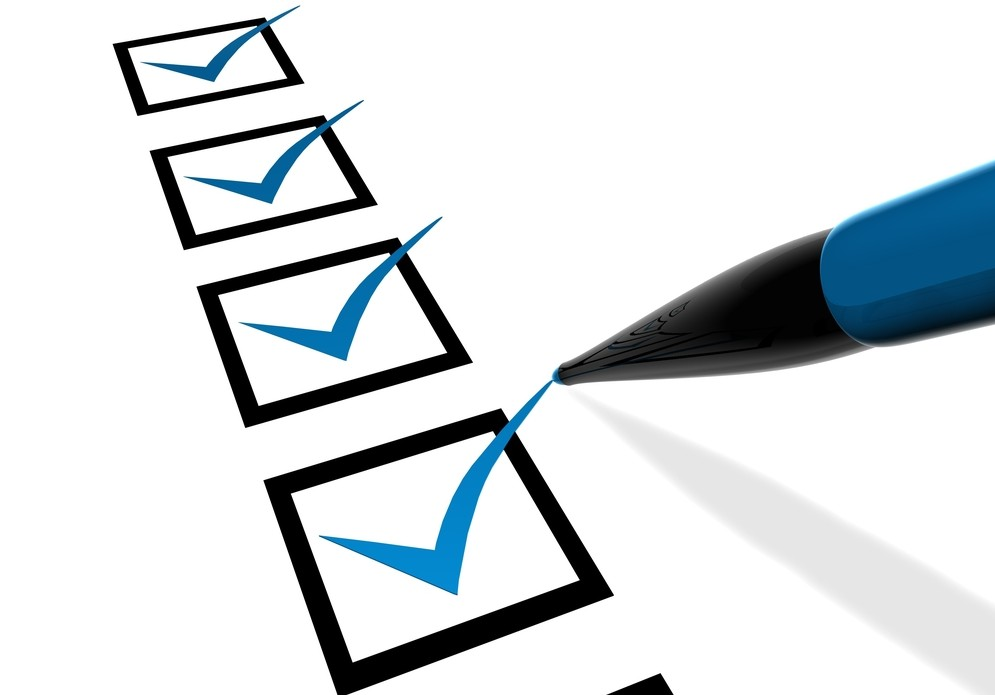 HK Benefits - Company Registration Requirements