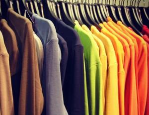 zara fast fashion supply chain process