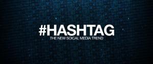 Hashtag_Text