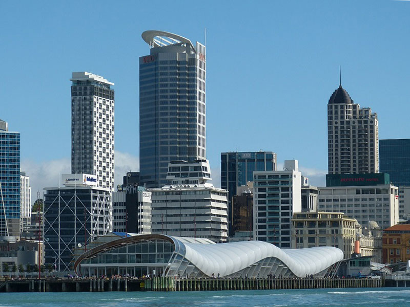 Auckland-skyline-NZ