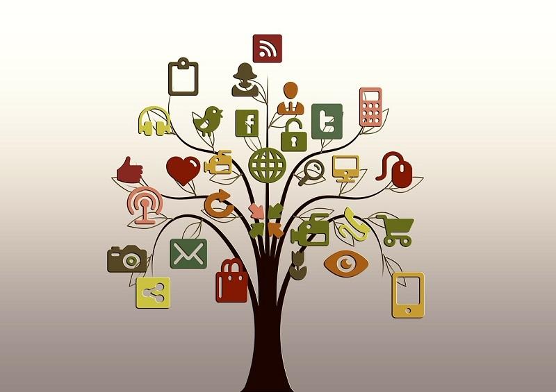 Digital economy in Malaysia