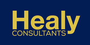 Healy Consultants