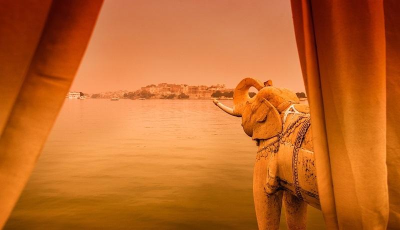 India-jag-mandir