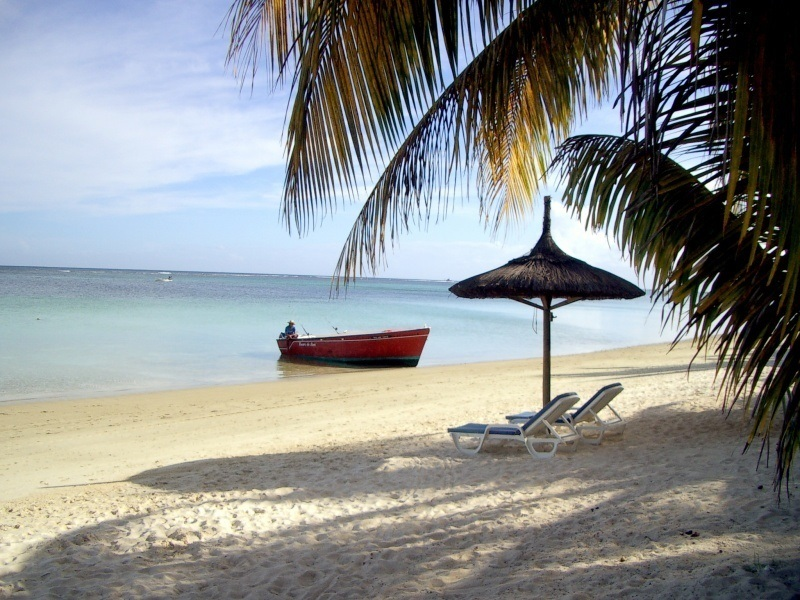 why should you register an offshore company in Mauritius