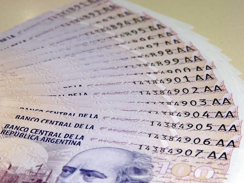 Argentina Economy and FDI