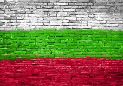 Bulgaria's economic growth  via FDI