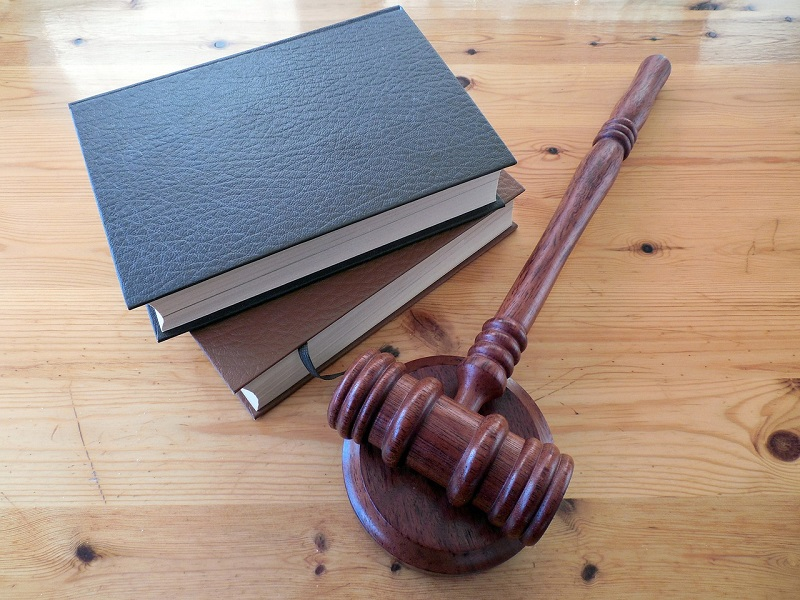 Changes-to-UK-Company-Law