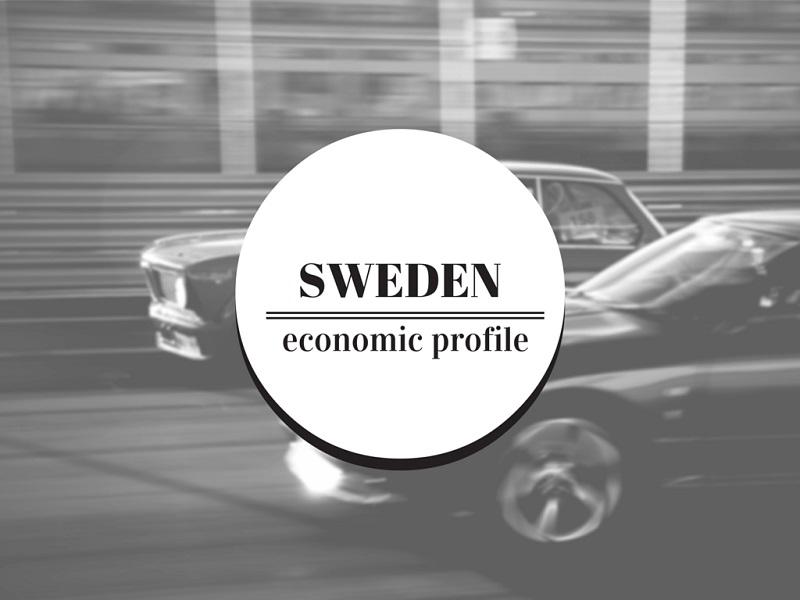 Swedish Economy