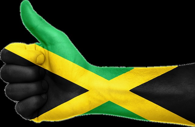 thumbs-up-for-Jamaica