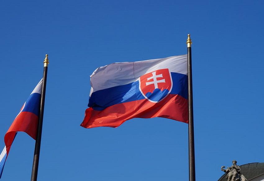 Slovakia Economy