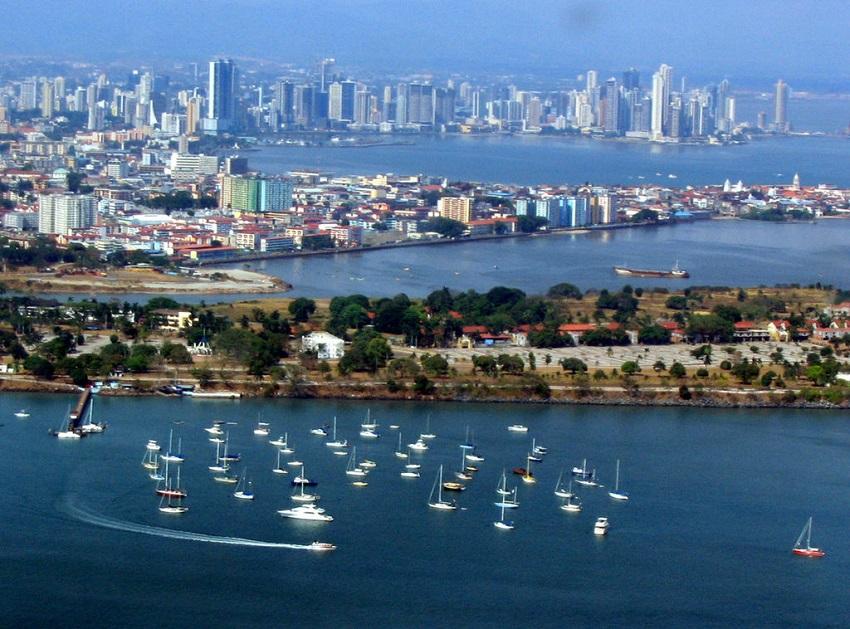 Panama will soon meet FATF standards