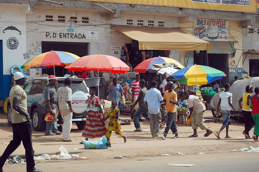 People_in_Guinea_Bissau