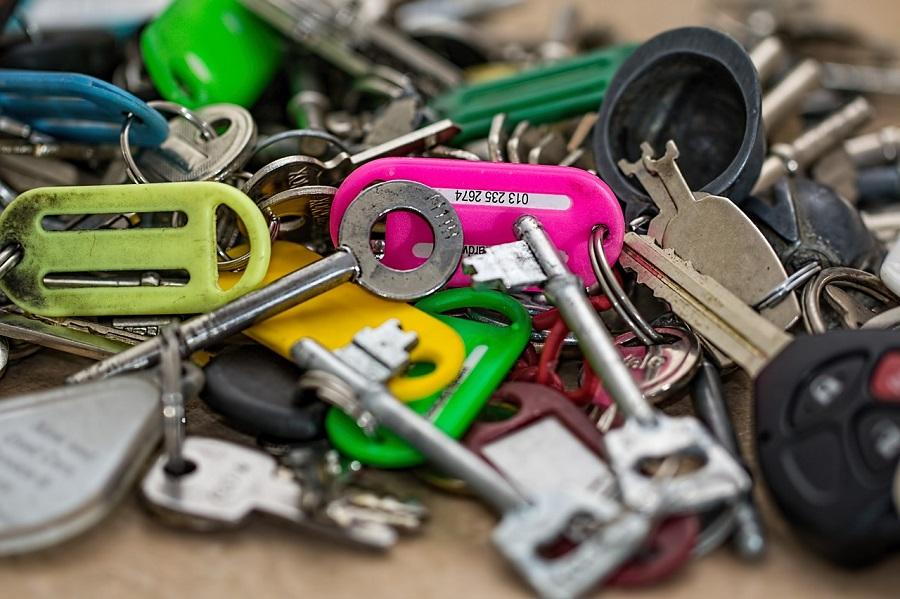 Keys to open business in SEAsia