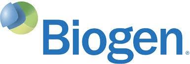 Company in Massachussets - Biogen