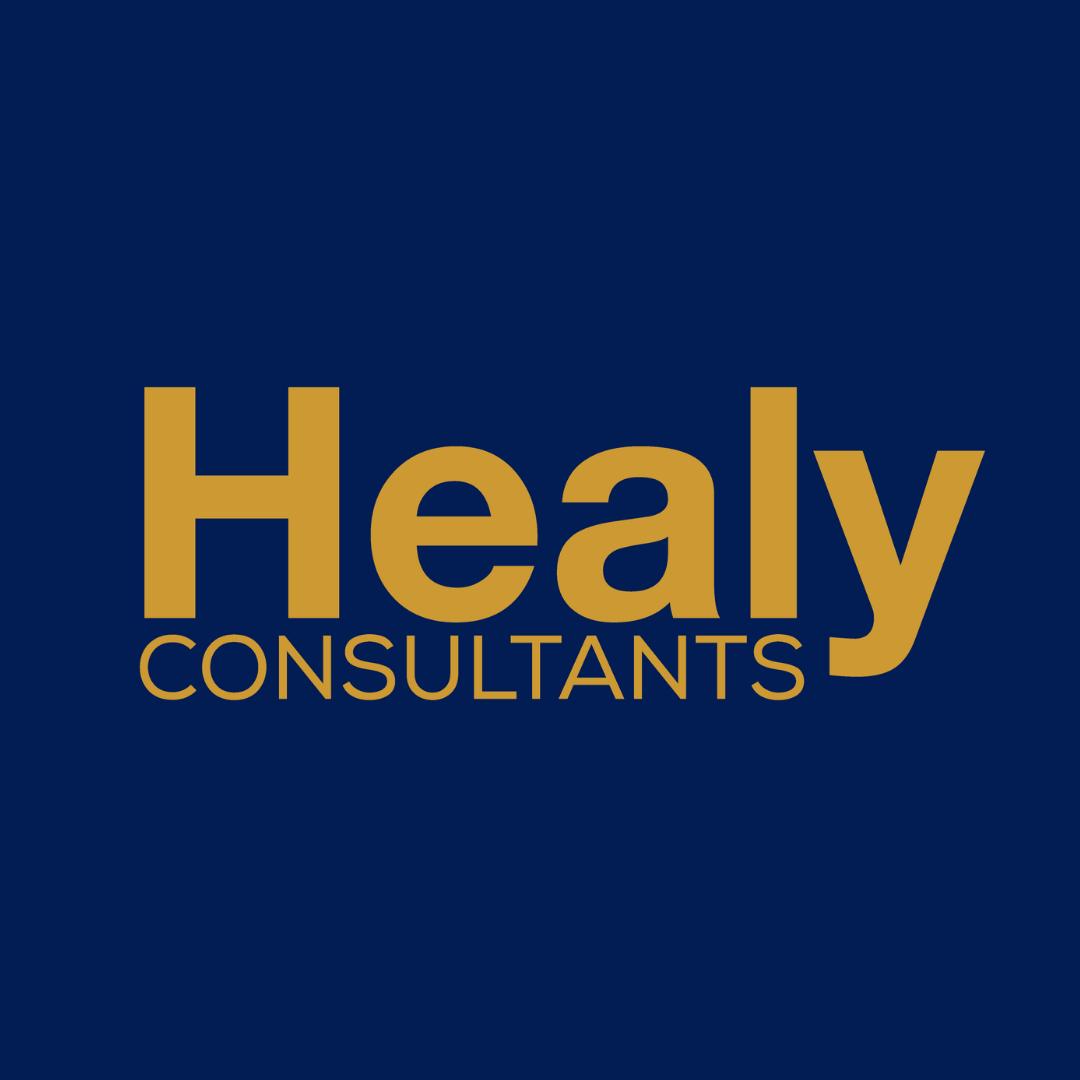 Healy Consultants PLC Blog